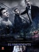 Cover for El Incidente