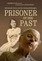 Cover for Prisoner of her past