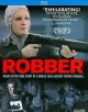 Cover for The Robber