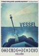 Cover for The vessel