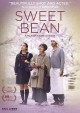 Cover for Sweet bean = An