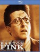 Cover for Barton Fink