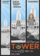 Cover for Tower