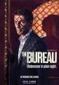 Cover for Bureau, The: Season 2