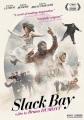 Cover for Slack Bay