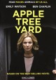 Cover for Apple Tree Yard