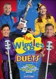 Cover for Duets