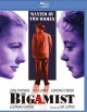 Cover for The bigamist