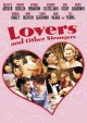 Cover for Lovers and other strangers