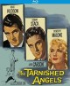 Cover for The tarnished angels