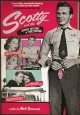 Cover for Scotty and the secret history of Hollywood