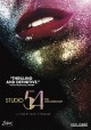 Cover for Studio 54
