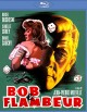 Cover for Bob Le Flambeur