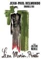 Cover for Leon Morin, Priest