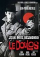 Cover for Le Doulos