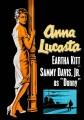 Cover for Anna Lucasta