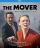 Cover for The mover