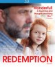 Cover for Redemption