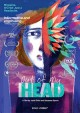 Cover for Out of My Head