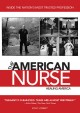 Cover for The American Nurse