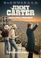 Cover for Jimmy Carter: rock & roll President