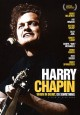 Cover for Harry Chapin: When in Doubt, Do Something