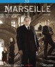 Cover for Marseille Complete Series