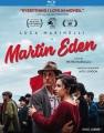 Cover for Martin Eden