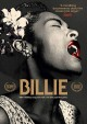 Cover for Billie [ video recording]