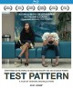 Cover for Test pattern