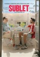 Cover for Sublet
