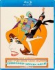 Cover for Thoroughly Modern Millie
