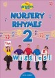 Cover for Wiggles Nursery Rhymes 2