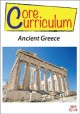 Cover for Core Curriculum - Ancient Greece