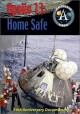 Cover for Apollo 13: Home Safe - 50th Anniversary Documentary
