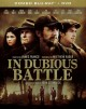 Cover for In dubious battle