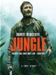 Cover for Jungle