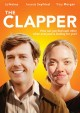 Cover for The clapper
