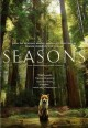 Cover for Seasons =: [Les saisons]