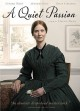 Cover for A Quiet Passion