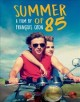 Cover for Summer of 85
