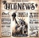 Cover for Old news