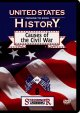 Cover for Causes of the Civil War