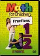 Cover for Fractions