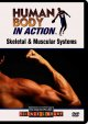 Cover for Skeletal & muscular systems