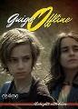 Cover for Guigo Offline