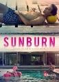 Cover for Sunburn