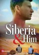 Cover for Siberia & him
