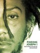 Cover for Finding Joseph I: the HR from Bad Brains documentary