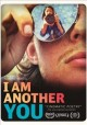 Cover for I Am Another You
